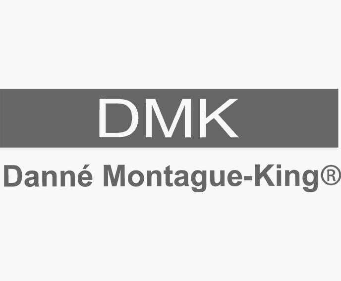We work with - DMK