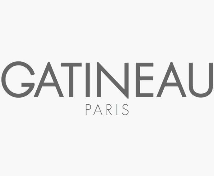 We work with - Gatineau