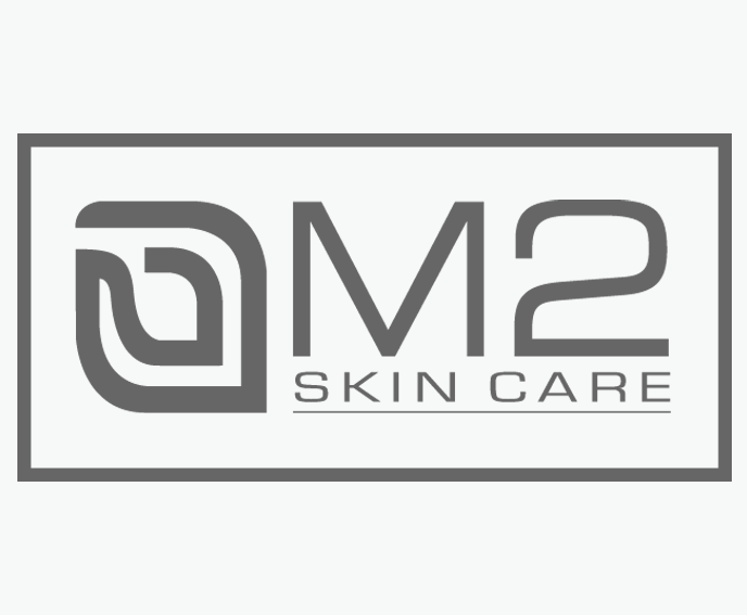 We work with - M2