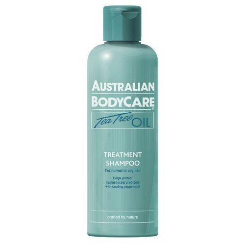treatmentShampoo250