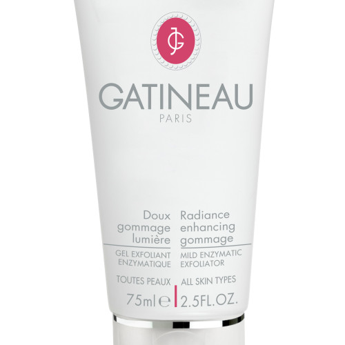 AE_Radiance_Enhancing_Gommage_75ml