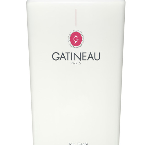 Gentle_Silk_cleanser-400ml