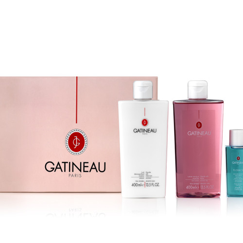 Gentle-Silk-Cleansing-Collection