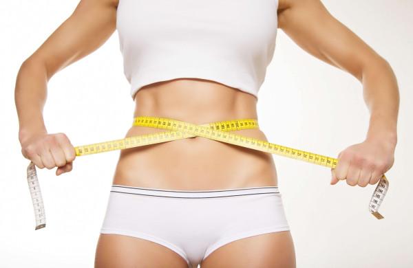 как похудеть в 63 года женщине