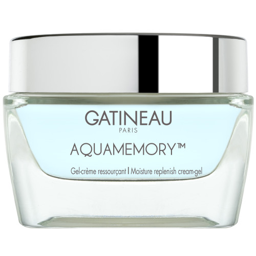 Aquamem_Cream-Gel_50ml