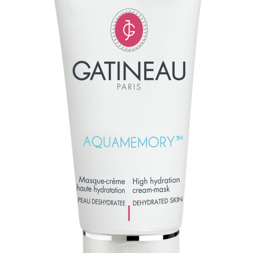 Aquamemory High Hydration Mask 75ml