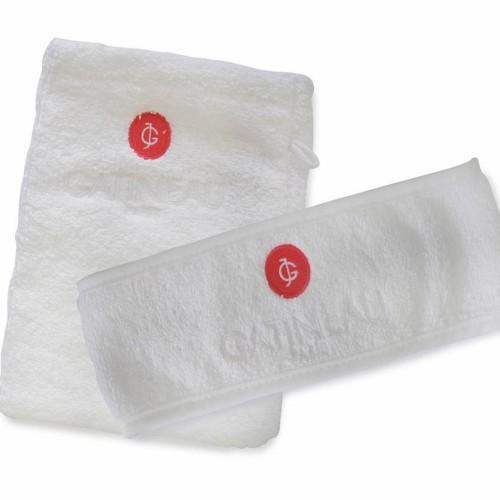 GA015-GA016-Gatineau-Headband-Mitt_1