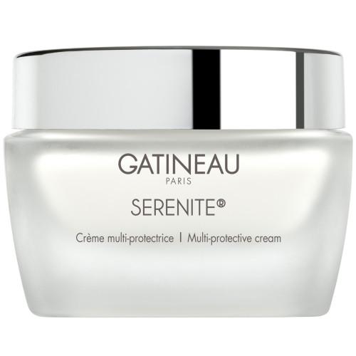 Serenite_cream_ 50ml