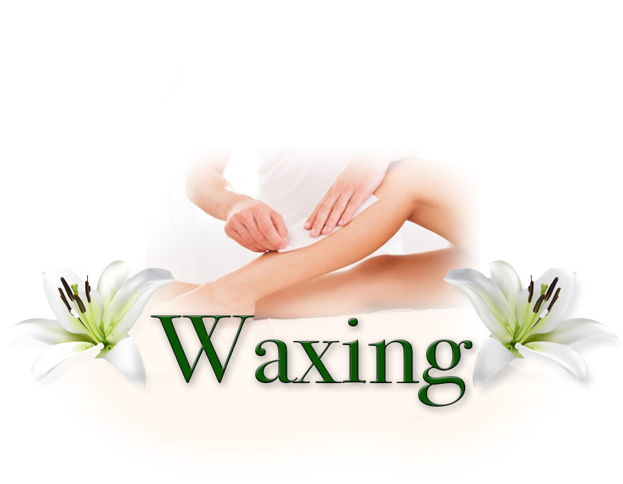 Spring Waxing Offer Pure Aesthetics